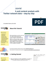 NodeXL-Pro-Tutorial-Social-network-and-content-analysis-with-Twitter-network-data-–-step-by-step.pdf