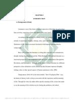 Bab 1 (1).pdf