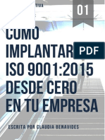 Como Implantar ISO 9001_2015 Desde Cero en Tu Empresa_0-1-Muestra