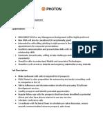 2018 , Photon - Business Development Campus - JD - (2) (2) (1) (2) (1)
