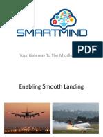 SmartMind 2.0 (2017-18)