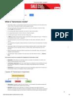 Transmission Media - javatpoint.pdf