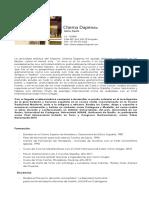 CURRICULUM CHEMA DAPENAconGastronomia2019.docx