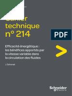 CT214_1.pdf