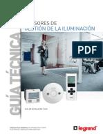 LE06321AB_Guia_Sensores_ES.pdf