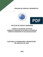 Guia de tesis