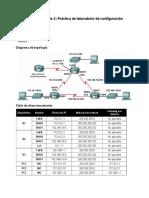 Laboratorio_2_Configuracion_basica_de_EI.doc