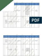 AVL_Foreign_Manufacturer_241197.pdf
