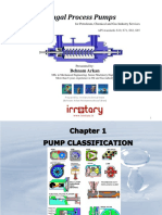 pump learning.pdf