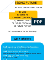 expressing-future-grammar-guides_74105.pptx
