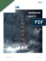 272352089-Monsoon-Safety.pdf