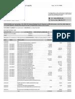 512004528_Apr2019.pdf