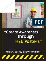 HSE_ENGLISH (1).pdf
