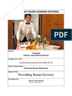 305684338-Food-and-Beverage-Services-NC-II.docx