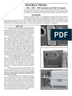 Cabinet Model Instructions.pdf