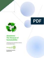 Aluminum_The_Element_of_Sustainability.pdf
