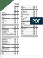 2014-Automatic-V11-eCat-4_IMPORTS.pdf