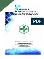 Cover Panduan.docx