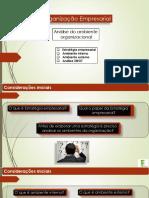 Ambiente organizacional.pdf