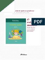 Encarte o Reizinho Mandao PDF2