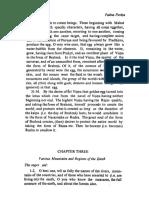 Padma Purana Cosmography III 3 9