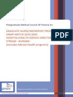 2019 GNMP_Health Service Directory_Nursing (1)