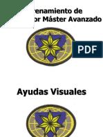 09_ayudas_visuales