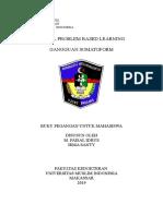 69140_modul Pbl Somatoform Untuk Mahasiswa