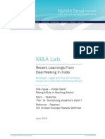 M_A_Lab_Compilation_2016.pdf
