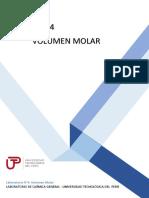 GUÍA N°4. VOLUMEN MOLAR-1.pdf