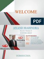 Anand Mahindra ppt.pptx