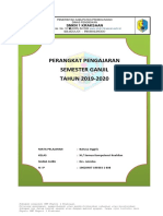 FORM  COVER.docx