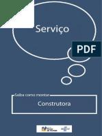 Como+abrir+uma+Construtora.pdf