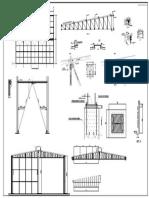 METALICAS - GALPAO.pdf