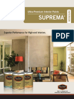 Suprema Paints.pdf