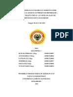 ASKEP KEL.C KELOLAAN.pdf