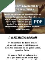 CÁNTICOS 03 07 16.pptx