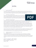 Eurail-Pass-CoU-2019.pdf