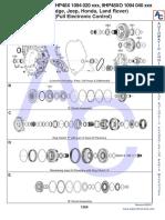 9HP48 PARTS.pdf