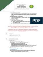 contextualized lesson plan_work.docx