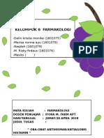 antihistamin kel 6.pptx