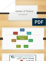 1-Elements-of-Fiction.pptx