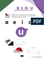 SHORT U.pdf