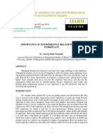 IMPORTANCE_OF_INTERPERSONAL_RELATIONS_AT.pdf