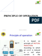2.3 Principle of Operation.pptx