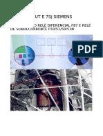 133853676-ENTENDA-RELE-DIFERENCIAL.pdf