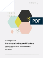 Open Call for Participants_ Community Peace Workers.pdf