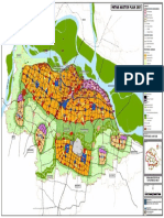 Patna Master Plan 2031.pdf