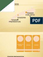 tenderprocedureslide-130912021054-phpapp02