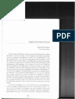 Hegel et la Révolution française.pdf